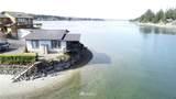 2140 Madrona Point Drive - Photo 3