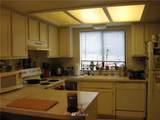 12716 100th Avenue - Photo 12