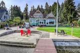 3046 Marine Drive - Photo 6