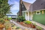 3046 Marine Drive - Photo 9