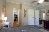3431 Mill Creek Court - Photo 25
