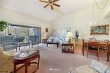 6413 Sand Point Way - Photo 20