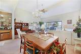 6413 Sand Point Way - Photo 21