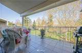 6413 Sand Point Way - Photo 23