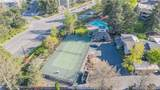 6413 Sand Point Way - Photo 26