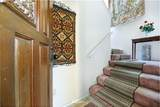 6413 Sand Point Way - Photo 4