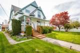 164 Cottage Street - Photo 1