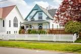 164 Cottage Street - Photo 4