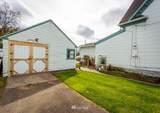 164 Cottage Street - Photo 33