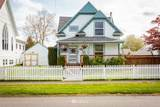 164 Cottage Street - Photo 5