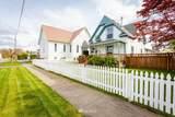 164 Cottage Street - Photo 6