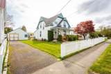 164 Cottage Street - Photo 7