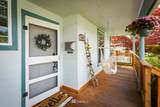 164 Cottage Street - Photo 10