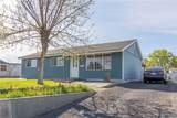 529 Hawthorne Drive - Photo 2