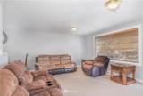 529 Hawthorne Drive - Photo 11
