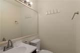 529 Hawthorne Drive - Photo 18