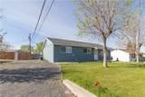 529 Hawthorne Drive - Photo 3