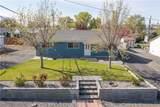 529 Hawthorne Drive - Photo 23