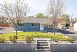 529 Hawthorne Drive - Photo 24