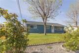 529 Hawthorne Drive - Photo 4