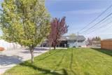 529 Hawthorne Drive - Photo 5