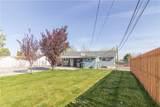 529 Hawthorne Drive - Photo 6