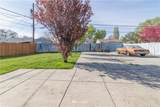 529 Hawthorne Drive - Photo 8