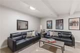 3620 74th Avenue - Photo 28