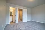 705 Peterson Road - Photo 22