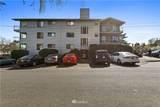 2562 Thorndyke Avenue - Photo 19