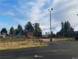 1410 Yelm Avenue - Photo 1