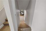 28604 107th Place - Photo 22