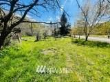 7699 Mill Creek Rd - Photo 1