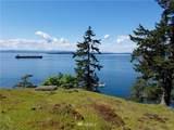 0 Henry Island - Photo 1