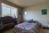 1314 1316 1318 1320 N Baker Avenue - Photo 36