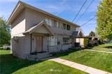 1314 1316 1318 1320 N Baker Avenue - Photo 5
