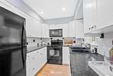 2690 118th Avenue - Photo 12