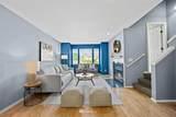2690 118th Avenue - Photo 5