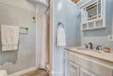 8633 35th Avenue - Photo 18