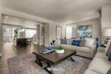17606 21st Avenue - Photo 4