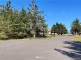 158 Kirkwood Court - Photo 2