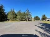 158 Kirkwood Court - Photo 3