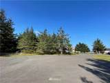 158 Kirkwood Court - Photo 5