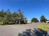 158 Kirkwood Court - Photo 6