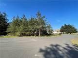 158 Kirkwood Court - Photo 7