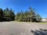 158 Kirkwood Court - Photo 8