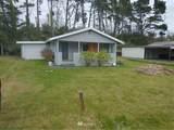 2316 Pleasant Drive - Photo 1