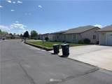 807 Westshore Drive - Photo 18