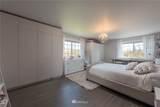 18203 140th Avenue - Photo 32