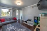 18203 140th Avenue - Photo 34